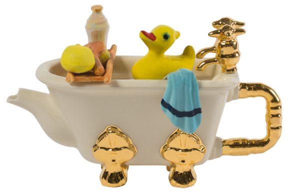 bath-one-cup
