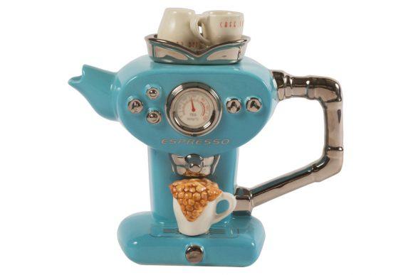 espresso-blue-one-cup