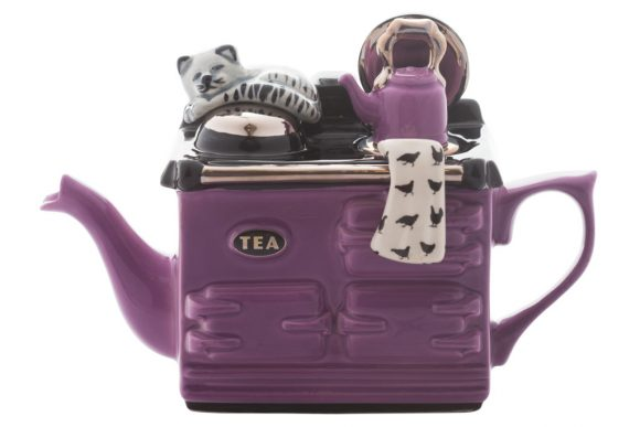 Aga One Cup Purple